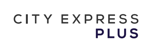 city-express-plus